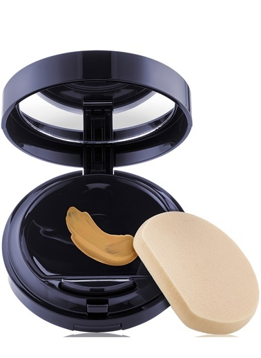 Double Wear Makeup To Goliquid Compact - 2C3 Fresco 30 Ml-Estée Lauder